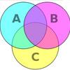 เซต คณิตศาสตร์ ม.4