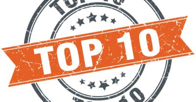 Top10 คะแนนสูงสุด Admission 54