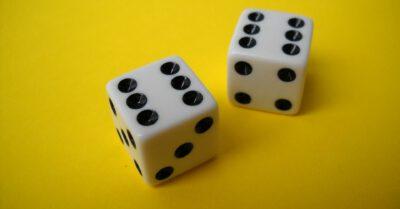 ความน่าจะเป็น ม.5 (Probability)
