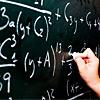 กำเนิดคณิตศาสตร์