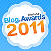 thailand-blog-awards-2011