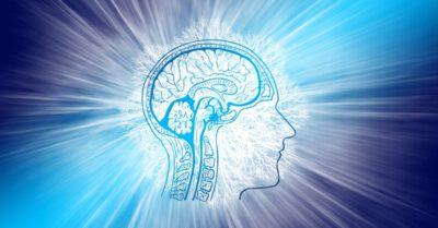 8 วิธีบริหารสมอง