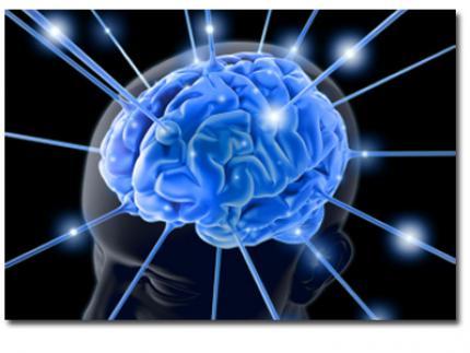 8 วิธีการบริหารสมอง