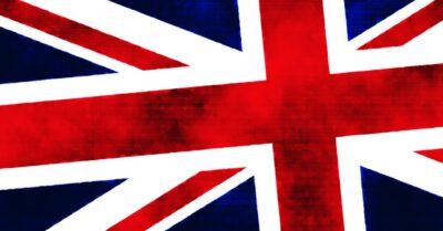 หลัก 4 ข้อเพื่อล้ม GAT อังกฤษ