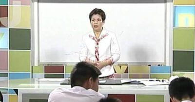 คลิปวีดีโอ อะตอม เคมี โดย อาจารย์อุ๊ (45นาที)