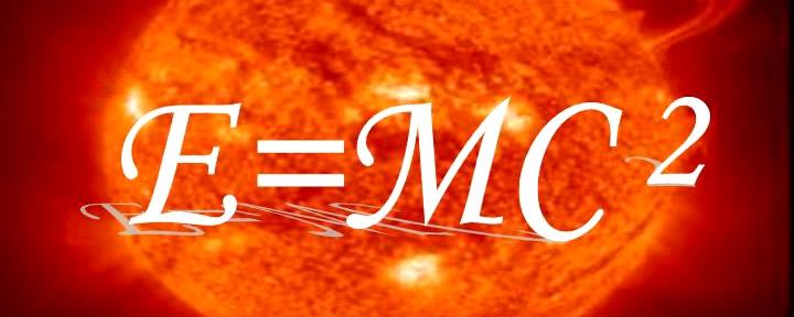 สรุป PAT2 ฟิสิกส์