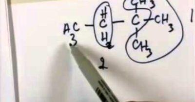 ►สรุป PAT2 เคมี (คลิปวีดีโอยาว 2ชม.)
