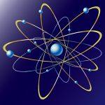 สรุปฟิสิกส์ PAT2
