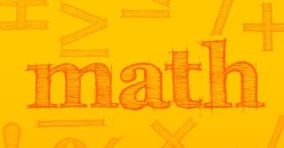 การแก้สมการ ระบบสมการ