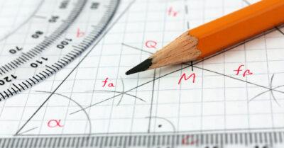 ตรีโกณมิติ ม.5 (ตรีโกณมิติประยุกต์)