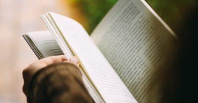 5 วิธีอ่านหนังสือให้ได้ผล