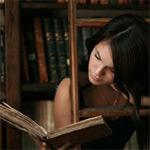วิธีอ่านหนังสือ