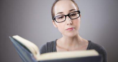 อ่านหนังสือกระตุ้นความจำ