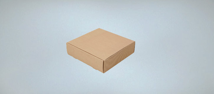 กล่องอยู่เฉยๆ