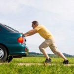 งานและพลังงาน-จากการเข็นรถ