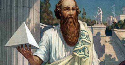 ประโยชน์ของทฤษฎีบทพีทาโกรัสในสมัยกรีกโบราณ
