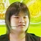 พี่วิงเวียน-สอน-PAT2-ชีวะ