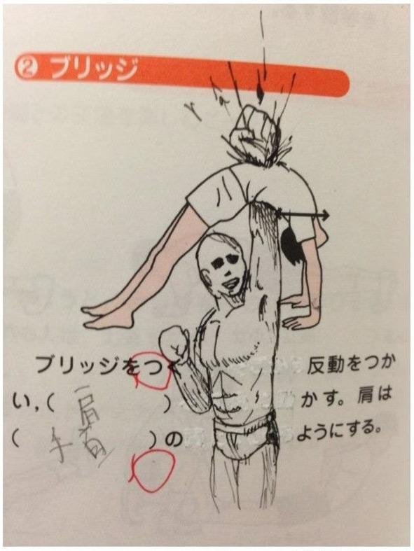 โน้ตย่อญี่ปุ่น6